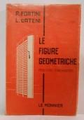 Le figure Geometriche - Manuale di Geometria