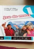 JEU DE MOTS 1