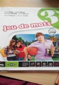 JEU DE MOTS 3