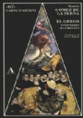 El Greco. Visionario illuminato
