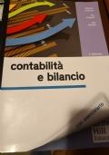 Contabilità e bilancio