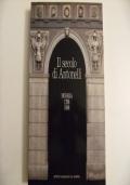 Il secolo di Antonelli - Novara 1798 1888