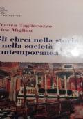 Palermo ipotesi di semiotica urbana