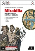 Opera Edizione Gialla Vol. 1 Dalla Preistoria al Gotico Con Libro: Come leggere opera d'arte