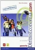 Diritto ed economia.com -  Ediz. riforma -  Vol. 1