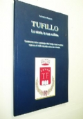 TUFILLO - LA STORIA IN UNA SOFFITTA