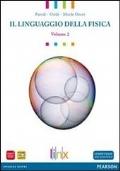 Il linguaggio della fisica 3