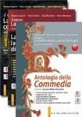 Il nuovo letteratura come dialogo. Vol. 3B: Modernità e contemporaneità. Ediz. rossa. Per le Scuole superiori. Con e-book. Con espansione online