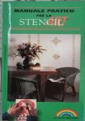 Manuale pratico per la stencil art