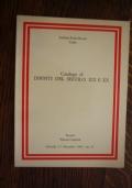 Sothesby's - Importanti Acquerelli e Dpinti del Sec. XiX 4 dicembre 1989