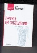 L ESSENZA DEL CRISTIANESIMO