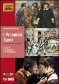 I Promessi sposi nuova edizione integrale