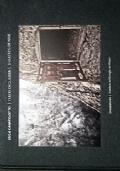TEATRI DI GUERRA - THEATRES OF WAR (PRIMA GUERRA MONDIALE)