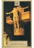 KARL MARX L'uomo e l'opera (Dallo hegelismo al materialismo storico, 1818-1845) - completo in 3 voll.