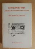 Guida alla formazione di una biblioteca pubblica e privata (anno 1969)