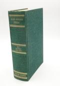 Il pensiero e la memoria. Filosofia e psicologia nella «Revue Philosophique» di Théodule Ribot (1876-1916) di Mara Meletti Bertolini