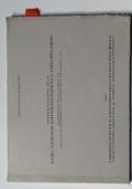 Introduzione alle equazioni differenziali ordinarie