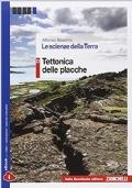 Le scienze della terra - Vol. D: Tettonica delle placche