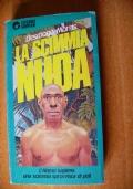 LA SCIMMIA NUDA - Studio zoologico sull'animale uomo