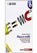 Fisica e realtà. Con Physics in english. Con interactive e-book. Per le Scuole superiori. Con espansione online: 1