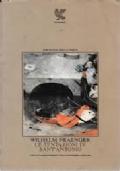 Le tentazioni di S. Antonio [Hyeronimus Bosch]