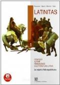 Latinitas. Per i Licei e gli Ist. magistrali. Con espansione online: 2
