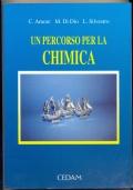 CORSO DI INFORMATICA GENERALE vol. 1 per gli istituti tecnici industriali