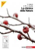 Dal carbonio agli OGM. Biochimica e biotecnologie. Ediz. plus. Per le Scuole superiori. Con e-book. Con espansione online