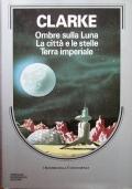 Ombre sulla Luna [e altri titoli]