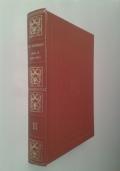 Premi nobel di letteratura. Theodor Mommsen. Storia di Roma antica