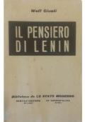 DISCOURS ET ORDRES DU JOUR DU MARÉCHAL STALINE 1941-1945