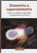 SIMMETRIA E SUPERSIMMETRIA