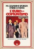 L'eurocomunismo