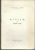 OBERON MUSICA DI CARL MARIA VON WEBER