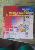 Quaderno di recupero di ALGEBRA. Ediz. blu. Con espansione online. Per le Scuole superiori. Con CD-ROM