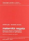 LA QUESTIONE DROGA. A cura [e Introduzione] di Erminio GIUS. [ Ristampa della prima edizione. Milano, Giuffrè editore 1982 ].