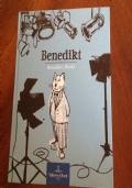 BENEDIKT'S WORLD