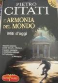 L'ARMONIA DEL MONDO