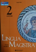 Lingua magistra 2