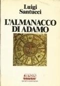L'almanacco di Adamo