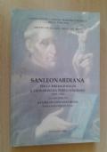 SAN LEONARDIANA. Parte II. Per la bibliografia di S. Leonardo da Porto Maurizio (1676-1751)