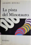 Dive e divi del cinema italiano Agenda 1989