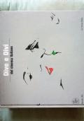 Il cinema italiano tra Oscar Palme & Leoni Agenda 1990