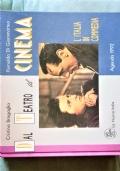 Cinema e circo una lunga amicizia  Agenda 1993