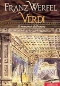VERDI - Il romanzo dell'opera