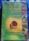 Ecologia del paesaggio ed ecologia applicata ( di Mario Ferrari Agraria Scuola )