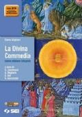 Latino - Grammatica descrittiva, teoria della lingua latina