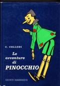 Tex Willer. Analisi semiseria del più popolare fumetto italiano