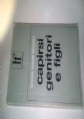 il grande libro di Alfred J. Kwak