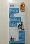 Grammar and Vocabulary Trainer